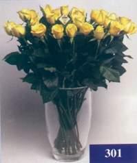 Ankara hediye sevgilime hediye çiçek  12 adet sari özel güller