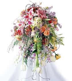 Ankara güvenli kaliteli hızlı çiçek  ferforje mevsim çiçeklerinden