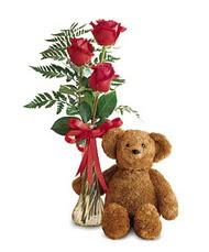 oyuncak ve güller tanzim   Ankara çiçekçi telefonları