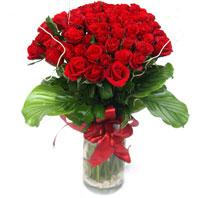 Ankara yurtiçi ve yurtdışı çiçek siparişi  15 adet özel kirmizi gül - en kalitelisi-