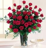 Ankara çiçek siparişi sitesi  12 adet essiz kirmizi gül demeti cam yada mika vazoda