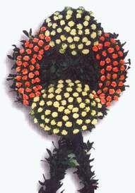 Ankara hediye çiçek yolla  Cenaze çelenk , cenaze çiçekleri , çelenk