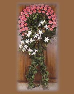 Ankara çiçek yolla  Cenaze çelenk , cenaze çiçekleri , çelengi