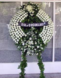 Stok için sorunuz  Ankara çiçek yolla  cenaze çelengi - cenazeye çiçek  Ankara çiçekçi telefonları