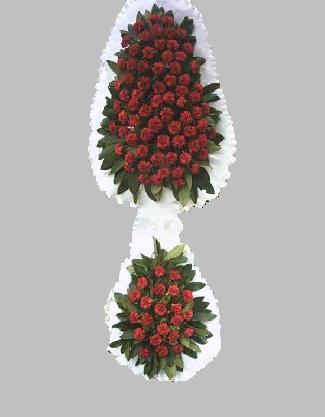 Dügün nikah açilis çiçekleri sepet modeli  Ankara çiçek servisi , çiçekçi adresleri