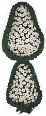 Dügün nikah açilis çiçekleri sepet modeli  Ankara uluslararası çiçek gönderme