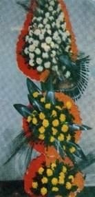 Ankara çiçek gönderme sitemiz güvenlidir  dügün açilis çiçekleri  Ankara anneler günü çiçek yolla