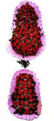 Ankara İnternetten çiçek siparişi  dügün açilis çiçekleri  Ankara çiçek siparişi sitesi