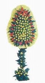 Ankara çiçek yolla  dügün açilis çiçekleri  Ankara online çiçek gönderme sipariş