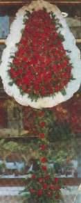 Ankara çiçek gönderme sitemiz güvenlidir  dügün açilis çiçekleri  Ankara yurtiçi ve yurtdışı çiçek siparişi