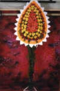 Ankara çiçek satışı  dügün açilis çiçekleri  Ankara çiçek , çiçekçi , çiçekçilik