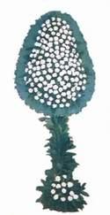 Ankara online çiçek gönderme sipariş  dügün açilis çiçekleri  Ankara güvenli kaliteli hızlı çiçek