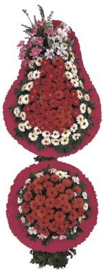 Ankara internetten çiçek siparişi  dügün açilis çiçekleri nikah çiçekleri  Ankara yurtiçi ve yurtdışı çiçek siparişi