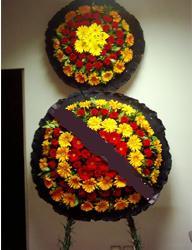 Ankara çiçekçi mağazası  cenaze çiçekleri modeli çiçek siparisi