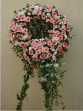 Ankara çiçek siparişi vermek  cenaze çiçek , cenaze çiçegi çelenk  Ankara çiçek gönderme