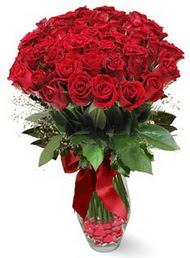 19 adet essiz kalitede kirmizi gül  Ankara 14 şubat sevgililer günü çiçek