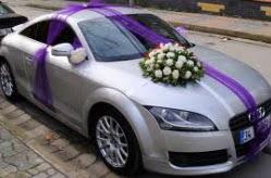 Ankara çiçek gönderme sitemiz güvenlidir  Ankara gelin damat arabası süsleme