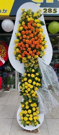 Düğün Açılış çiçekleri  Ankara kaliteli taze ve ucuz çiçekler