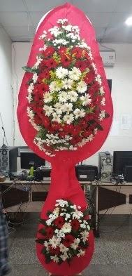 Ankara güvenli kaliteli hızlı çiçek  Düğün Nikah Açılış Çiçek Modelleri
