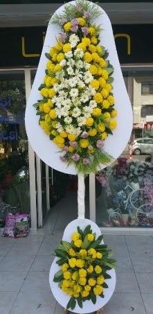 Ankara online çiçekçi , çiçek siparişi  Düğün Nikah Açılış Çiçek Modelleri