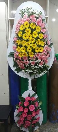 Ankara çiçek yolla  Düğün Nikah Açılış Çiçek Modelleri  Ankara çiçek satışı