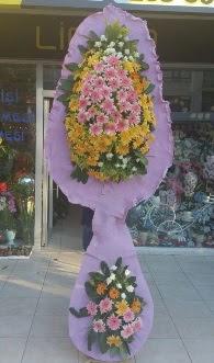 Ankara çiçekçi mağazası  Düğün Nikah Açılış Çiçek Modelleri