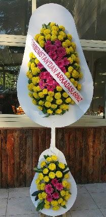 Düğün Nikah Açılış Çiçek Modelleri  Ankara İnternetten çiçek siparişi