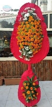 Ankara internetten çiçek siparişi  Düğün nikah açılış çiçek modelleri