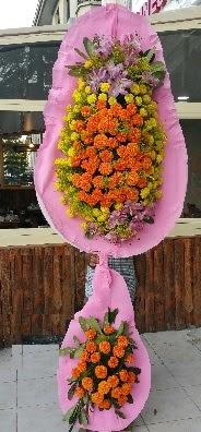 Ankara çiçek satışı  Düğün Açılış çiçek ürünleri