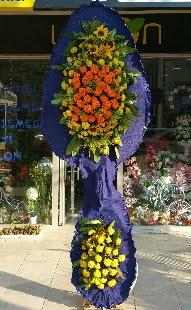 Ankara internetten çiçek siparişi  Açılış çiçek modelleri  Ankara çiçek siparişi vermek