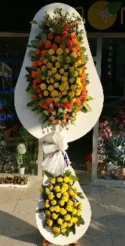 Ankara online çiçek gönderme sipariş  Düğün İşyeri Açılış çiçek modelleri