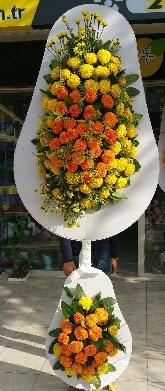 Ankara çiçek servisi , çiçekçi adresleri   Ankara online çiçek gönderme sipariş  Düğün İşyeri Açılış çiçek modelleri