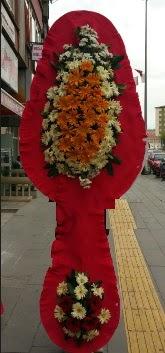 Ankara anneler günü çiçek yolla  Düğün Açılış çiçek modelleri
