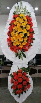 Ankara kaliteli taze ve ucuz çiçekler   Ankara anneler günü çiçek yolla  Düğün Açılış çiçek modelleri