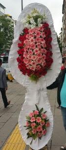 Düğün Açılış Çiçek Modelleri  Ankara kaliteli taze ve ucuz çiçekler