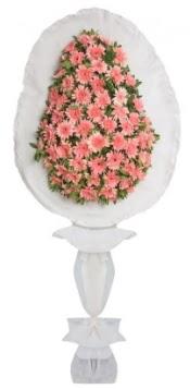 Tek katlı düğün açılış nikah çiçeği modeli  Ankara çiçek , çiçekçi , çiçekçilik