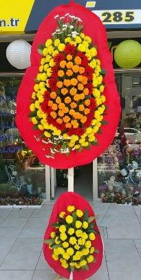 Ankara çiçek siparişi sitesi  Düğün nikah açılış çiçekleri