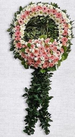 Cenaze çiçeği çiçek modeli  Ankara çiçekçiler