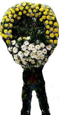 cenaze çelenk çiçeği  Ankara internetten çiçek siparişi