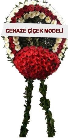 cenaze çelenk çiçeği  Ankara çiçek online çiçek siparişi