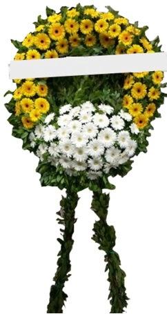 cenaze çelenk çiçeği  Ankara uluslararası çiçek gönderme