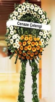 Cenaze çelenk modelleri  Ankara hediye çiçek yolla