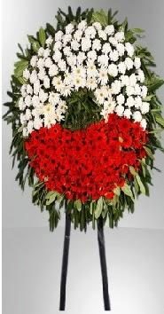 Cenaze çiçeği  Ankara 14 şubat sevgililer günü çiçek