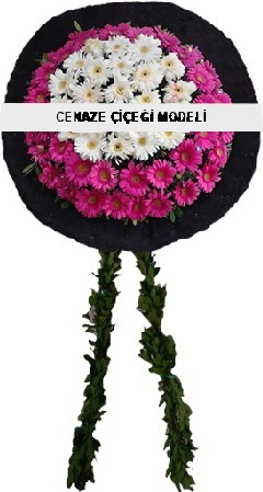Cenaze çiçekleri modelleri  Ankara çiçek servisi , çiçekçi adresleri