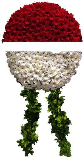 Cenaze çiçekleri modelleri  Ankara kaliteli taze ve ucuz çiçekler