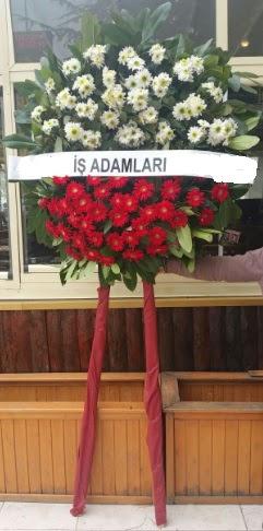 Cenaze çiçeği cenaze çiçek modelleri  Ankara çiçek yolla
