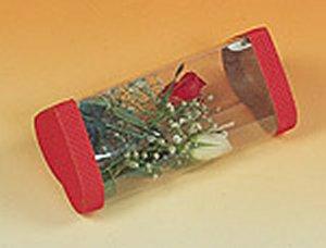 Ankara çiçek servisi , çiçekçi adresleri  Kalp  kutu gül