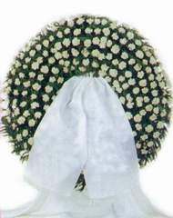 Ankara çiçek mağazası , çiçekçi adresleri   sadece CENAZE ye yollanmaktadir