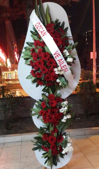 Düğün çiçeği Açılış çiçeği  Ankara çiçek , çiçekçi , çiçekçilik