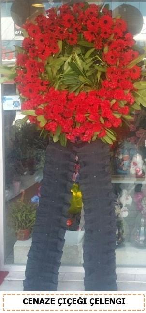 Cenaze çiçeği çelenk karşıyaka mezarlığı  Ankara çiçek gönderme sitemiz güvenlidir